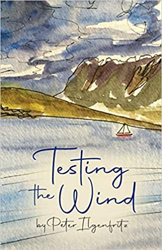 Testing the Wind Cover